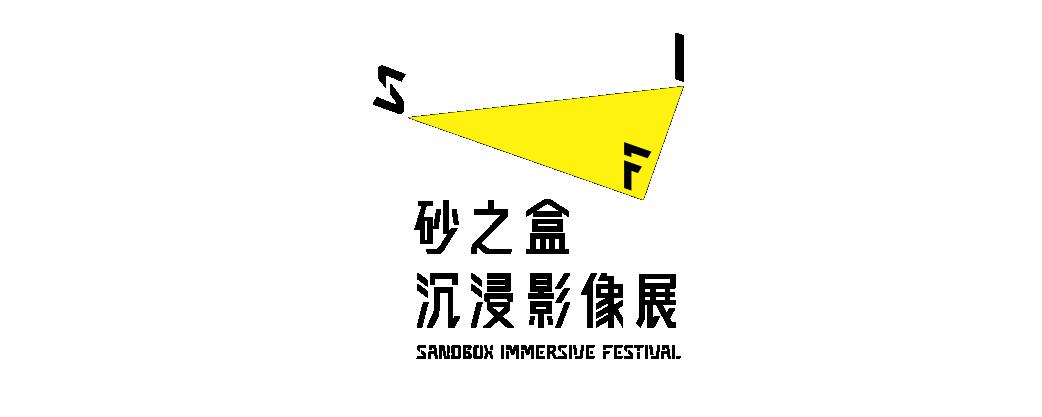 SIF-01